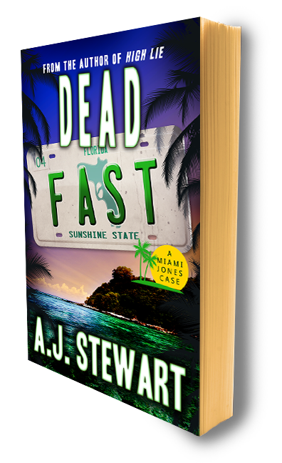Book Cover Background Png ~ Aj stewart